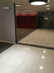 fieldmans-access-floors-ltd-1