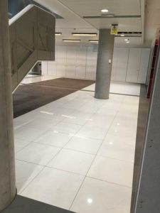 fieldmans-access-floors-ltd-3