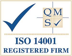 3-ISO-14001-logo