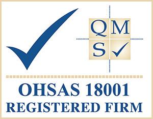 4-Q41-QMS-OHSAS-18001-logo