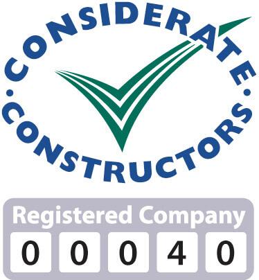 7-Considerate-Constructors-Logo