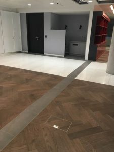 fieldmans-access-floors-ltd-2