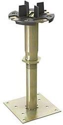 1. Alpha-V-Pedestal(2)