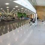 Chelsea Training Facility – Access Flooring Case Study