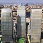 Citibank - Access Flooring Case Study