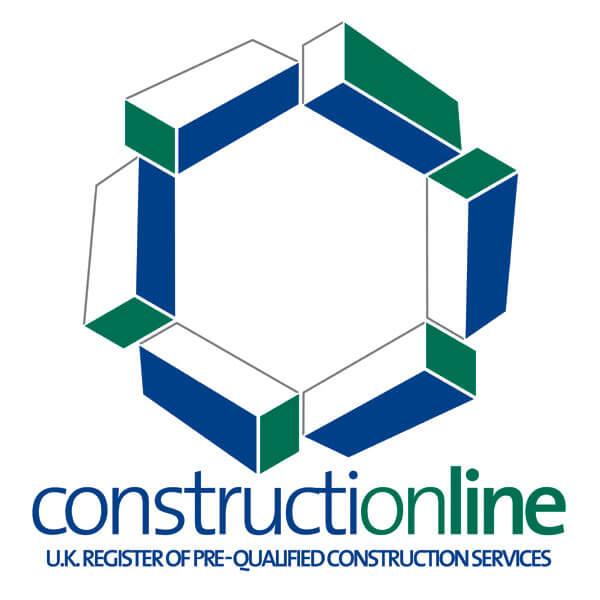 8. Construction-line11