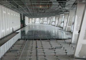 access flooring systems archives fieldmans access floors ltd