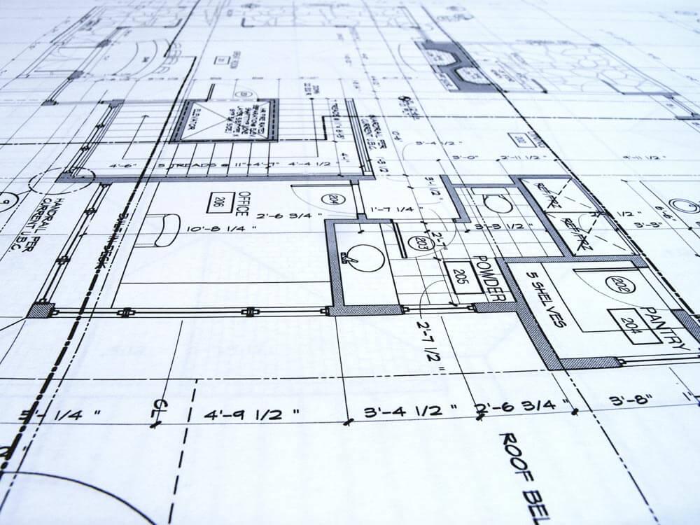 g.-design
