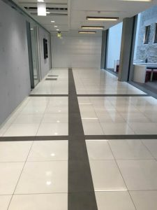 Fieldmans Access Floors Ltd (1)