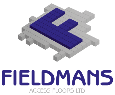 Fieldmans Access Floors Ltd