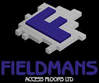 Fieldmans Access Floors Ltd