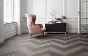 bolon-carpet-1