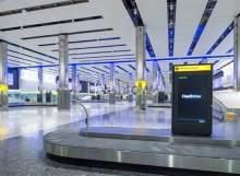 15-heathrow-baggage-hall-220x161