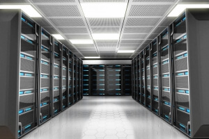 Cold-Aisle-containment-solutions-for-Data-Centres
