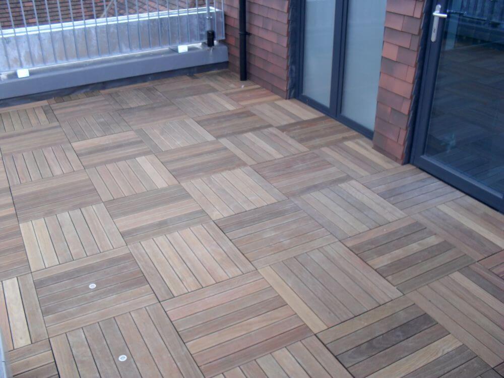 External Raised Floors, Fieldmans Access Floors Ltd (3)