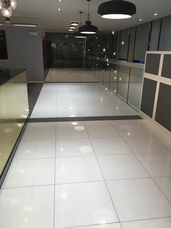 Fieldmans-Access-Floors-Ltd-2