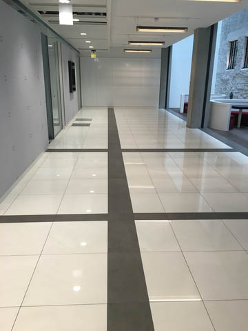 Fieldmans-Access-Floors-Ltd-4