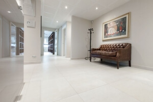 Nesite Finishes Fieldmans Access Floors (4)