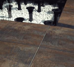 Porcelanosa-Access-Flooring,-Fieldmans-Access-Floors-(2)