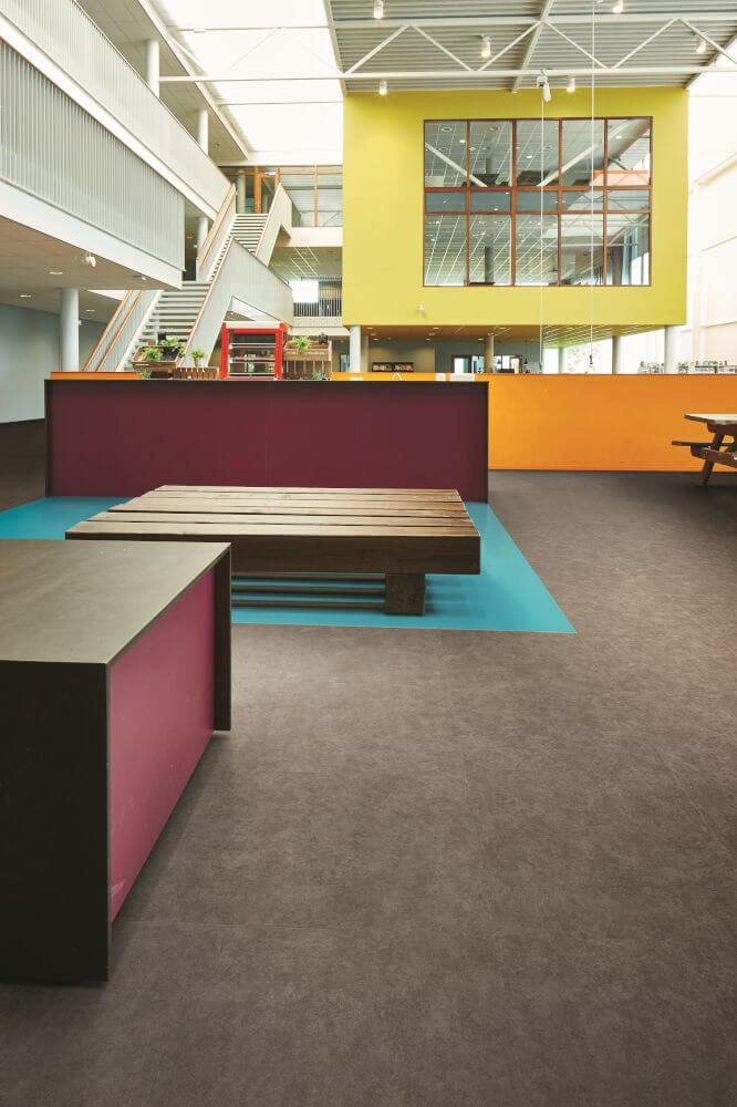 Special Finishes Fieldmans Access Floors (2)