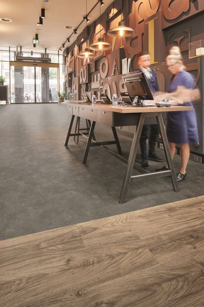 Special Finishes Fieldmans Access Floors (4)