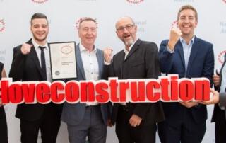 Fieldmans-national-company-&-supplier-awards