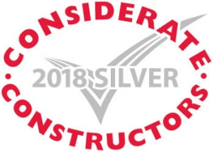 considerate-constructors-silver-award-2018